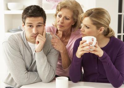 當個好婆婆「不為難別人家女兒」 記住3點讓媳婦開心叫媽