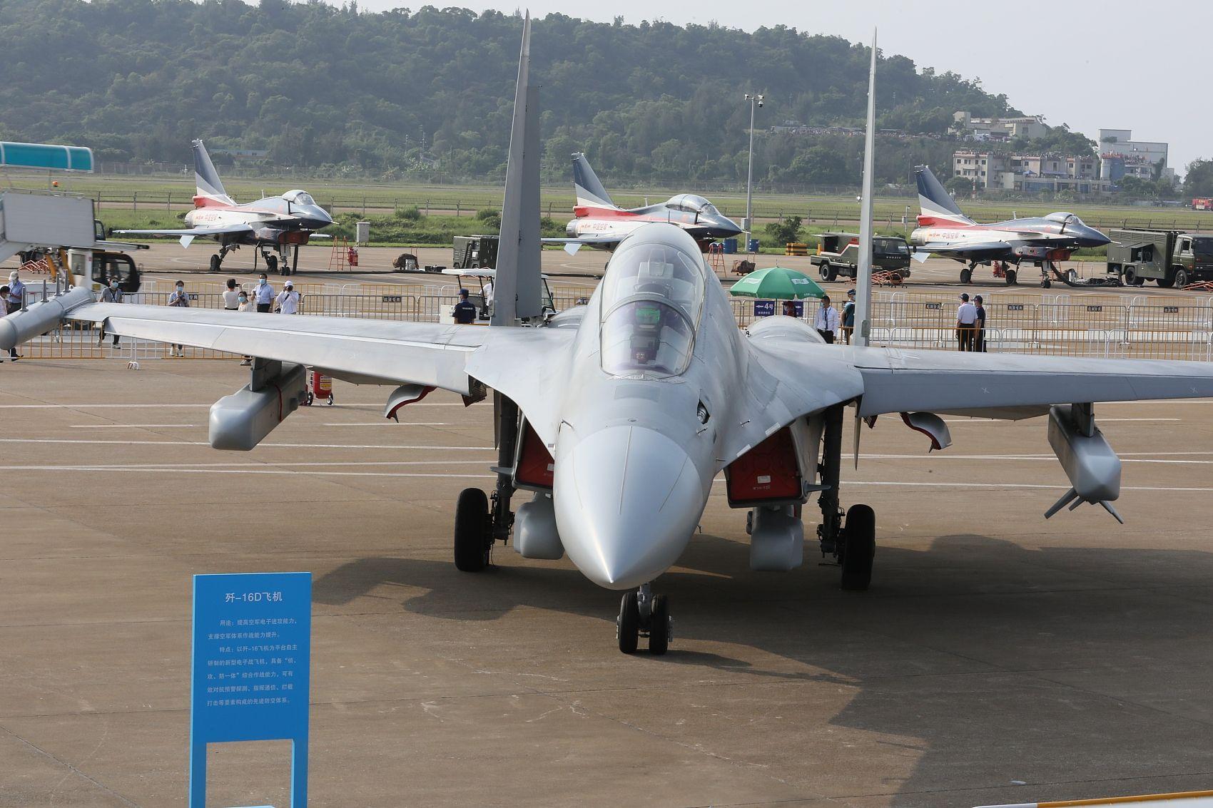 防空識別區,ADIZ,F-16V,幻象2000,美國,南海,台灣海峽,西南海域,國防部,空軍,台海情勢,兩岸關係,制空權,日本