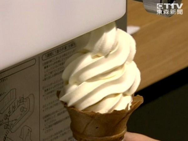 噁!工讀生爆「路邊霜淇淋」便宜內幕 連自己人都不敢吃