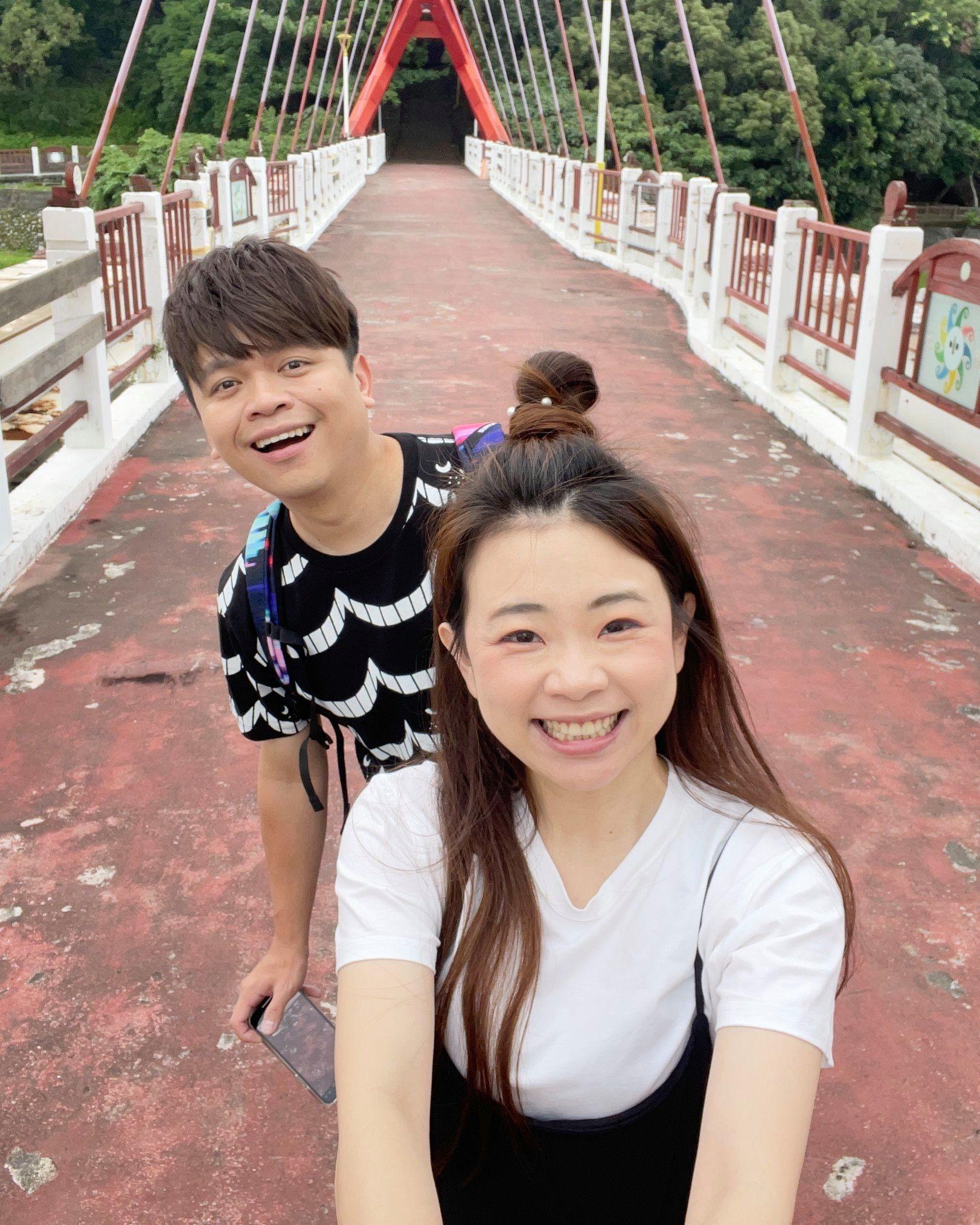 [新聞] 蔡阿嘎朝聖金錢豹KTV「叫小姐」 2小時噴