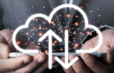 雲端數據4年後暴增2倍!企業急找儲存平台