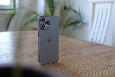 9月熱銷手機公布!這款iPhone 勇奪「三冠王」