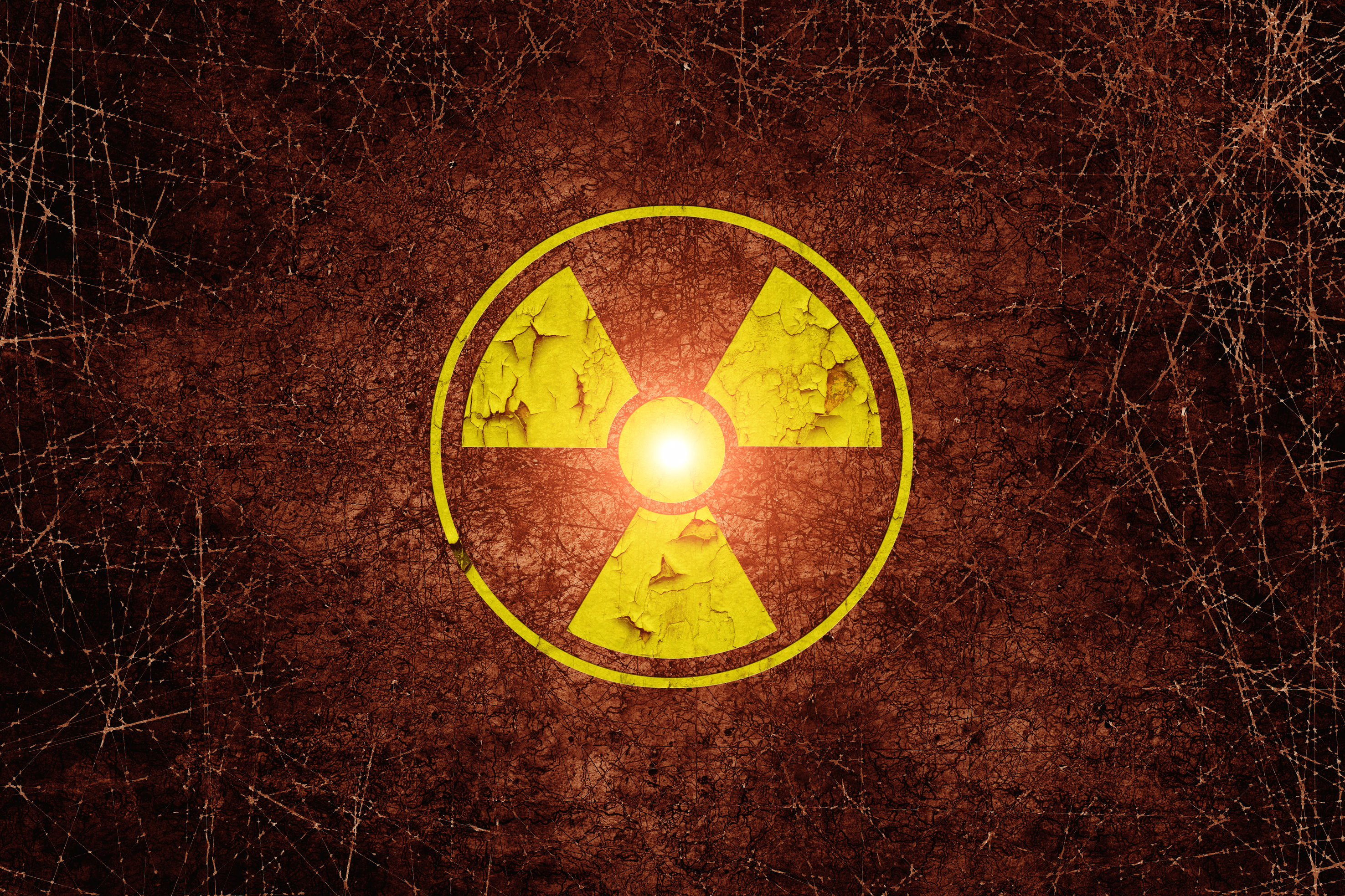 胖丁呷麵|埋首核廢料33年 伊朗學者挖出癌症神藥:這不是垃圾