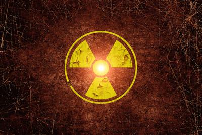 核武禁止條約可能2019年生效