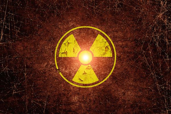 核武、核能、核子。(圖/示意圖/達志影像)