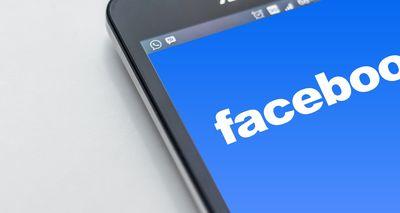 臉書Q3獲利優預期!「元宇宙」成新業務重點 激勵盤後上漲逾2%