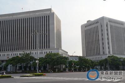 央行公布9月準備貨幣 日均數較8月略增225億