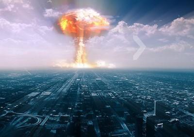 擔心世界末日來,就往這8個地方躲吧