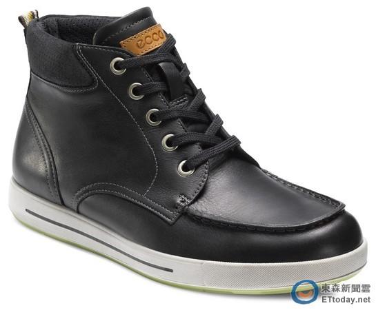 丹麥品牌ECCO舉辦零碼鞋特賣會,最低下探2折起