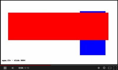 YouTube謎樣影片,至今找不到上傳者