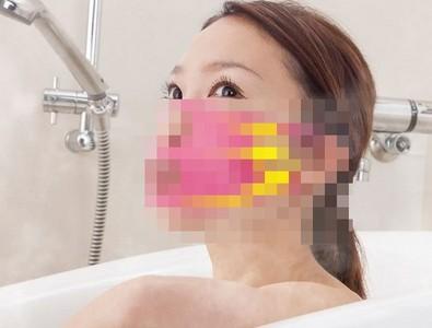 日本美妝小物,怎變得越來越喪心病狂
