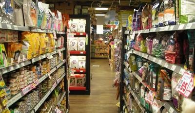 毛小孩食安標準7月公告 業者飼料超標恐吃25萬罰單