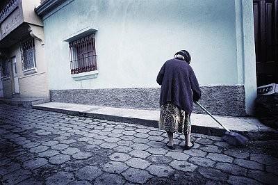 日高齡化「一殺多生」超震驚 他:相信學者說的仇老了