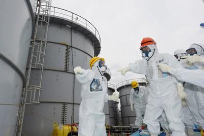 核能本身是原罪嗎?回歸二戰後科學家省思:原來我不只是殺人犯