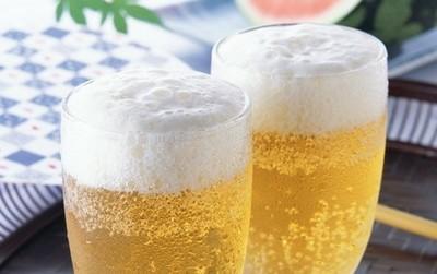 啤酒喝不完別丟 8招再利用快學起來
