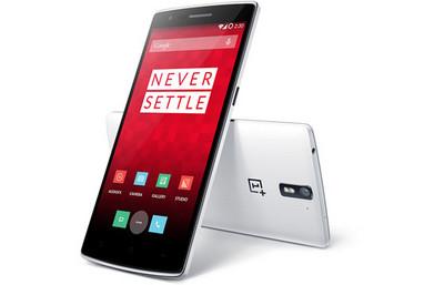 OnePlus將推「優化充電」功能!