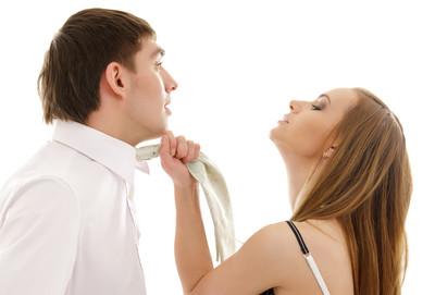 前女友愛別人 賤男竟用裸照恐嚇
