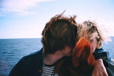 想戀愛嗎?你能告別單身的機率是…