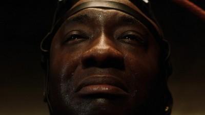 讓人哭到停不下來,必看10大經典電影