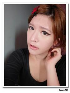 熱愛韓系嗎?波痞教你超簡易五分鐘就變成正宗韓妞!