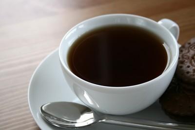提神又能養身!喝黑咖啡的6個好處