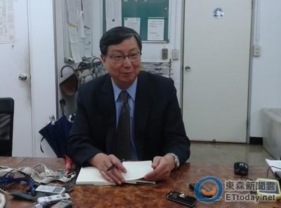 第10輪貨貿談判 經部:3/31於北京舉行