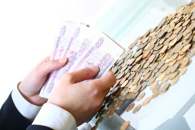 調查:半數所得都存銀行 台灣儲蓄率亞洲第一