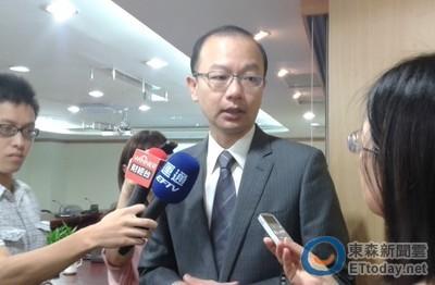 世銀下調全球經濟成長 學者:台灣別太擔憂