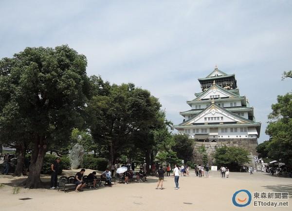台灣人最愛的7個城市何時去最便宜?1月去大阪可省14%