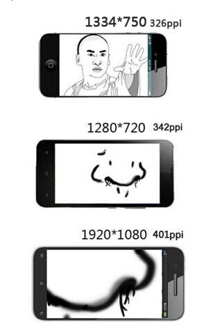 新一代iPhone与iOS8来袭,手游你Hold得住吗?