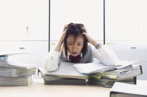 8大禁忌問題!絕對不可以問失業的人