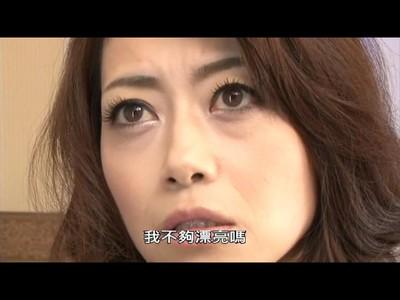 亞洲女性迷人之處,東西觀點有何不同