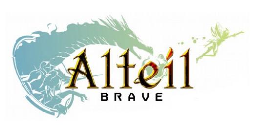 本格卡牌游戏《Alteil:勇气》iOS版本推出