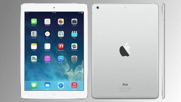 缺錢的老師「沒有極限」 北新國小28台iPad全遭典當