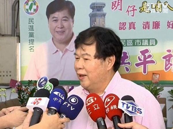 網搜/別讓清潔工不開心! 「北明義、南平朗」全落選
