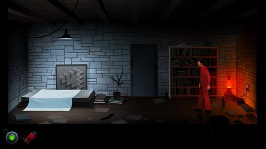 《沉默年代:第二章》现已正式登陆双平台