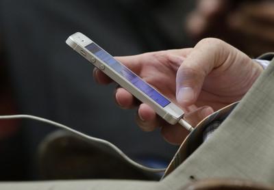 力抗大陸手機 肯亞將打造本土手機