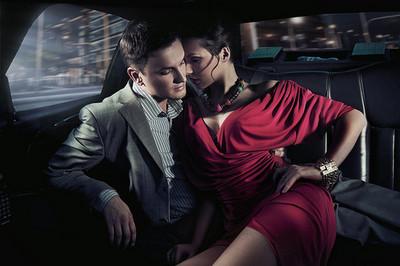 為什麼女人愛壞男人、更該愛好男人?