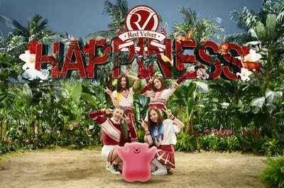 現在的你幸福嗎?8個特徵來解答~♡
