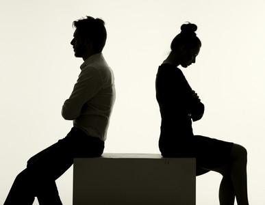 老公出軌音檔 人妻提告遭法官打臉
