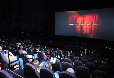 看電影不撲空!新年台北36間電影院營業時間