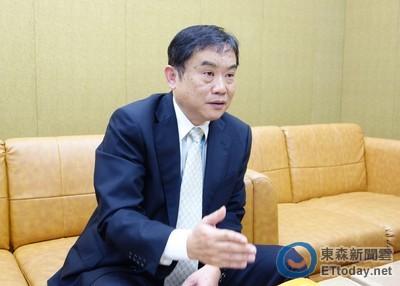 工研院陳志強:ECFA開放程度大於中韓FTA