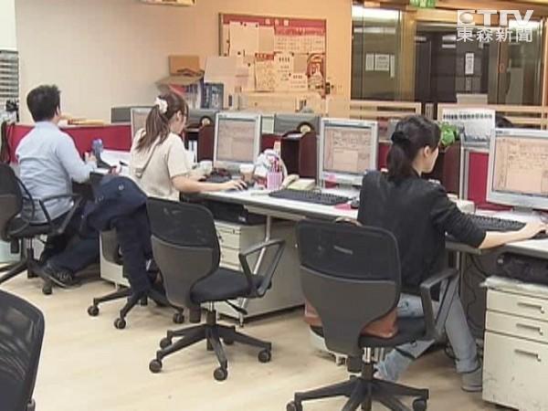 已經夠慢了! 台灣網速再倒退全球第47
