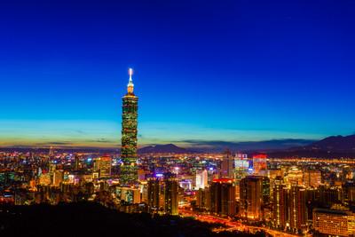 政治歸政治? 台灣文化不死是「全民運動」