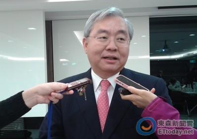 中韓FTA 進出口公會:憂心台灣被邊緣化