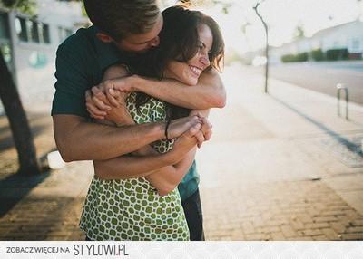 誰說婚姻是愛情墳墓,早婚的9大好處