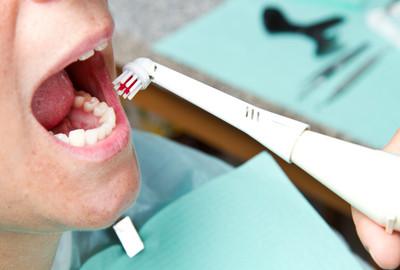 婦人慢性汞中毒...竟是3顆用「銀粉」補過的牙齒惹禍!