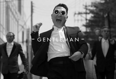 不是穿西裝就叫紳士!還要有12種特質