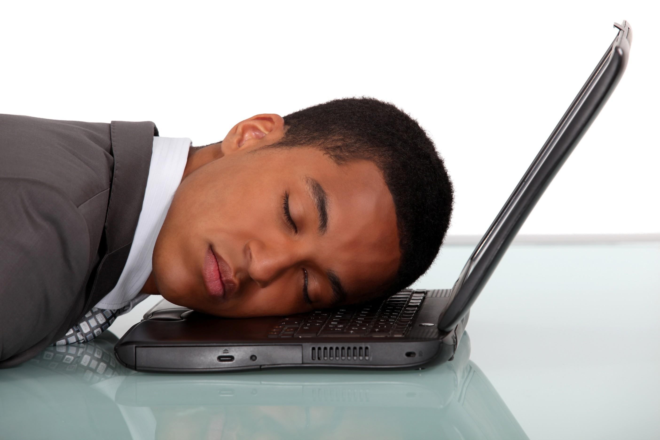 睡覺,神經科學家,大腦,比爾蓋茲,書摘,記憶,科學