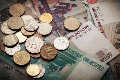 川普祭「經濟新招」制裁! 俄羅斯富豪身家1天瞬間蒸發4700億